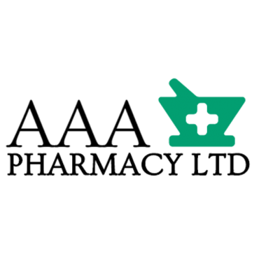 AAA Pharmacy Ltd in Scarborough, ON | 4162913601 | 411 ca