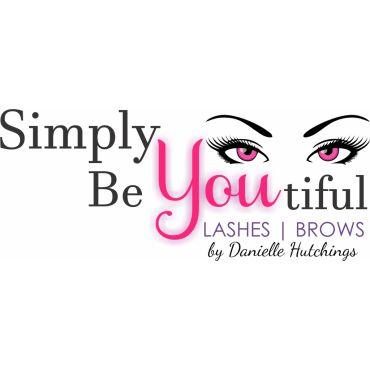 Simply BeYOUtiful PROFILE.logo