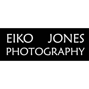Eiko Jones Photography logo
