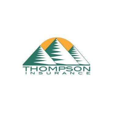 RV Thompson Insurance PROFILE.logo