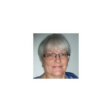 Dr. Dianne Chappell Registered Psychologist logo