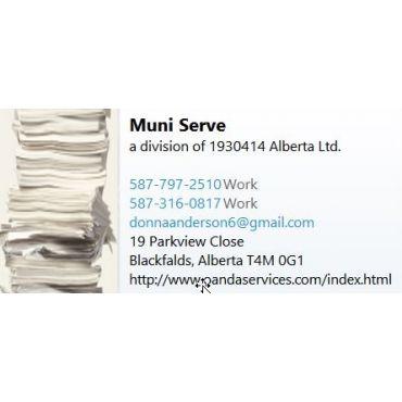 Muni Serve PROFILE.logo