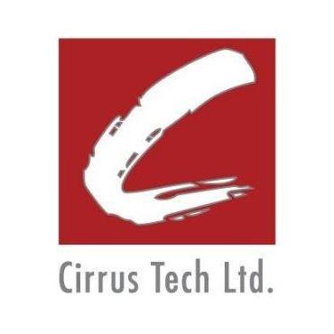 Cirrus Tech Ltd. PROFILE.logo