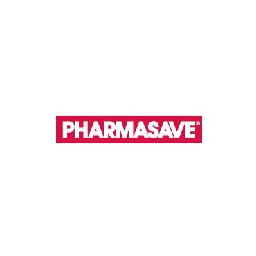 Collins Bay Pharmasave logo