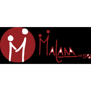 Malana Spa and Wellness Center logo