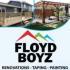 Floyd Boyz