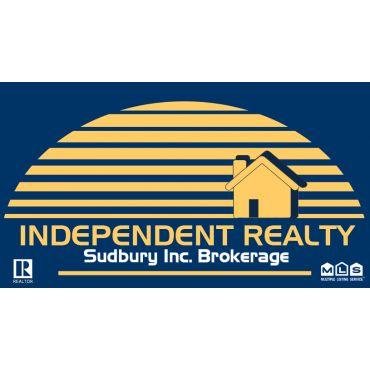Independent Realty Sudbury Inc-Brokerage logo