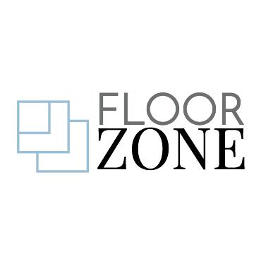Floor Zone logo