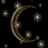 Celestial Body Works Esthetics & Holistic Healing