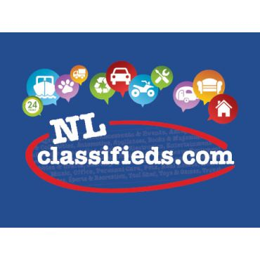 NL Classifieds Inc logo