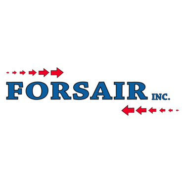 Forsair Inc PROFILE.logo