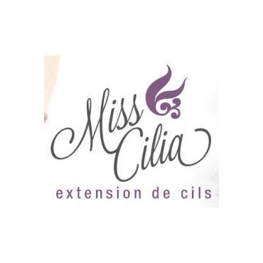 Miss Cilia PROFILE.logo