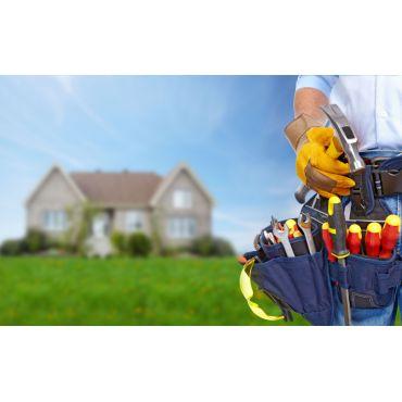 Handyman Help NL logo