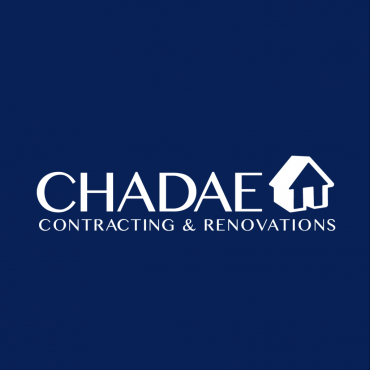 Chadae Contracting & Renovations PROFILE.logo
