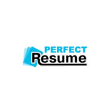 Perfect Resumé PROFILE.logo