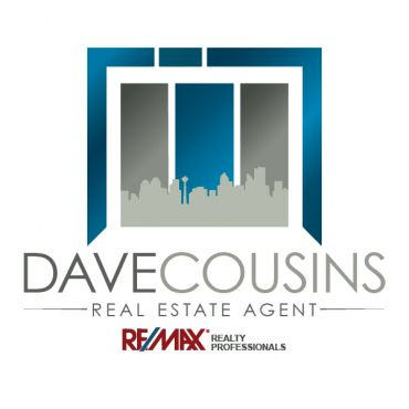 Dave Cousins - RE/MAX Realty Professionals PROFILE.logo