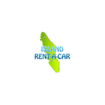 Island Rent A Car PROFILE.logo