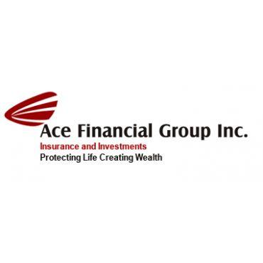 Ace Financial Group Inc. logo