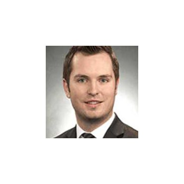 Ryan McDonald - Sun Life Financial Advisor logo