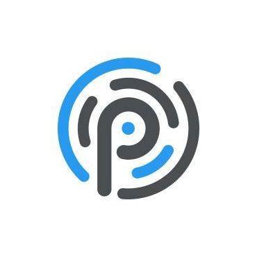 Independent Pruver - Rose Anne Ennis logo