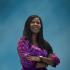 Pearl Adjivon - Residential One Real Estate