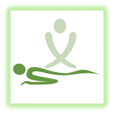 Registered Massage Therapist PROFILE.logo