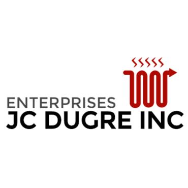 Les Entreprises J.-C Dugré Inc logo
