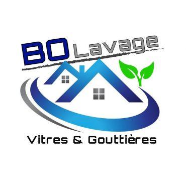 BO Lavage PROFILE.logo