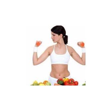 Mélanie Kim Esthetique et Nutrition logo