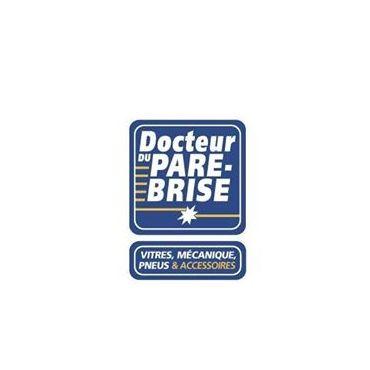 Docteur Du Pare Brise >> Docteur Du Pare Brise In Longueuil Qc 4504487680 411 Ca