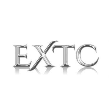 Les Distributions EXTC Inc. PROFILE.logo