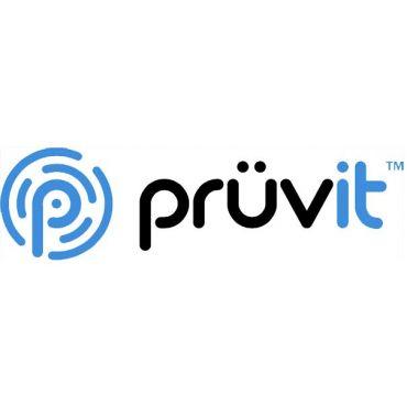Independent Pruver Linda Listen logo