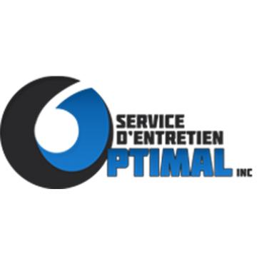 Service d'Entretien Optimal logo