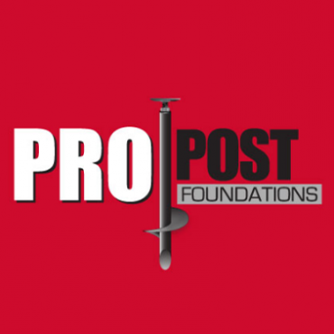 Pro Post Foundations PROFILE.logo