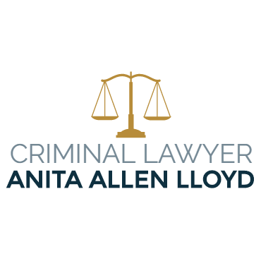 General Practice Lawyer - Anita Allen Lloyd PROFILE.logo