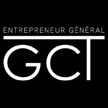 GCT Entrepreneur Général PROFILE.logo
