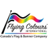 Flying Colours International