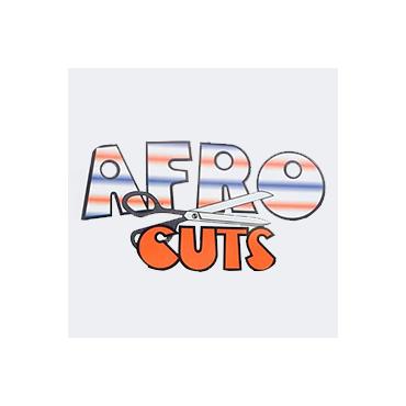 Afro Cuts PROFILE.logo