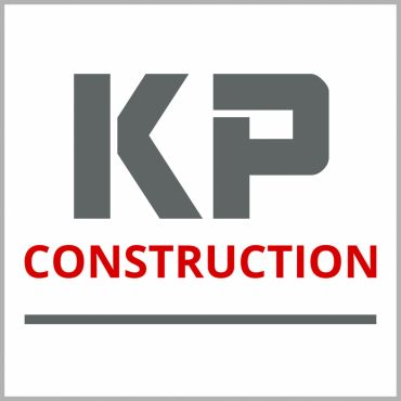 KP CONSTRUCTION PROFILE.logo