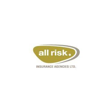 All Risk Insurance Agencies Ltd. PROFILE.logo