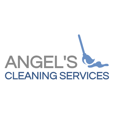 Angel's Cleaning Services PROFILE.logo