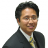 Robert Huynh - First and Second Mortgages, Residential, Commercial, Private