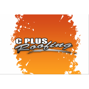 C Plus Roofing PROFILE.logo