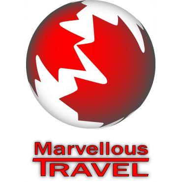 Marvellous Travel PROFILE.logo