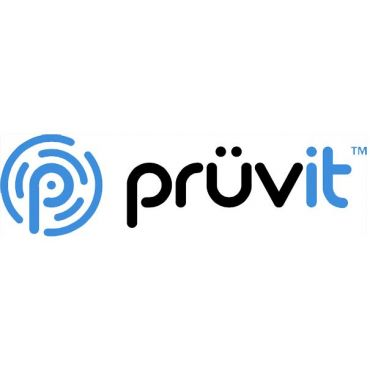 Pruvit - Independent Pruver Leah Wile logo
