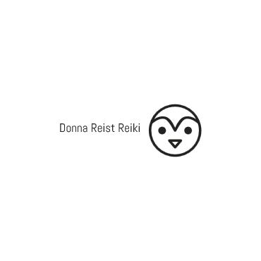 Donna Reist Reiki PROFILE.logo