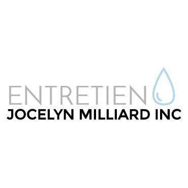 Entretien Jocelyn Milliard Inc logo