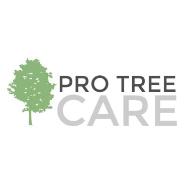 Pro Tree Care PROFILE.logo