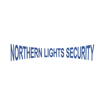 Northern Lights Security logo