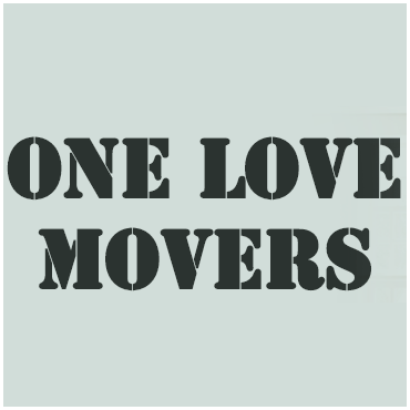 One Love Movers PROFILE.logo